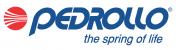 pedrollo vector logo e1627395825227