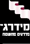 מידרג לוגו